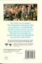 UK TV Series Back Cover