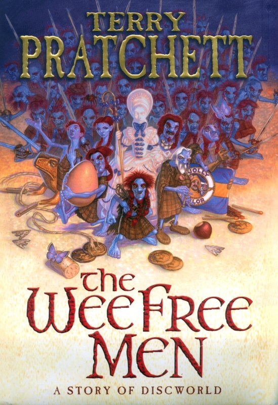 http://www.lspace.org/ftp/images/bookcovers/uk/the-wee-free-men-1.jpg